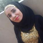 A jornalista com um sorriso nos lábios que o Estado Islâmico executou