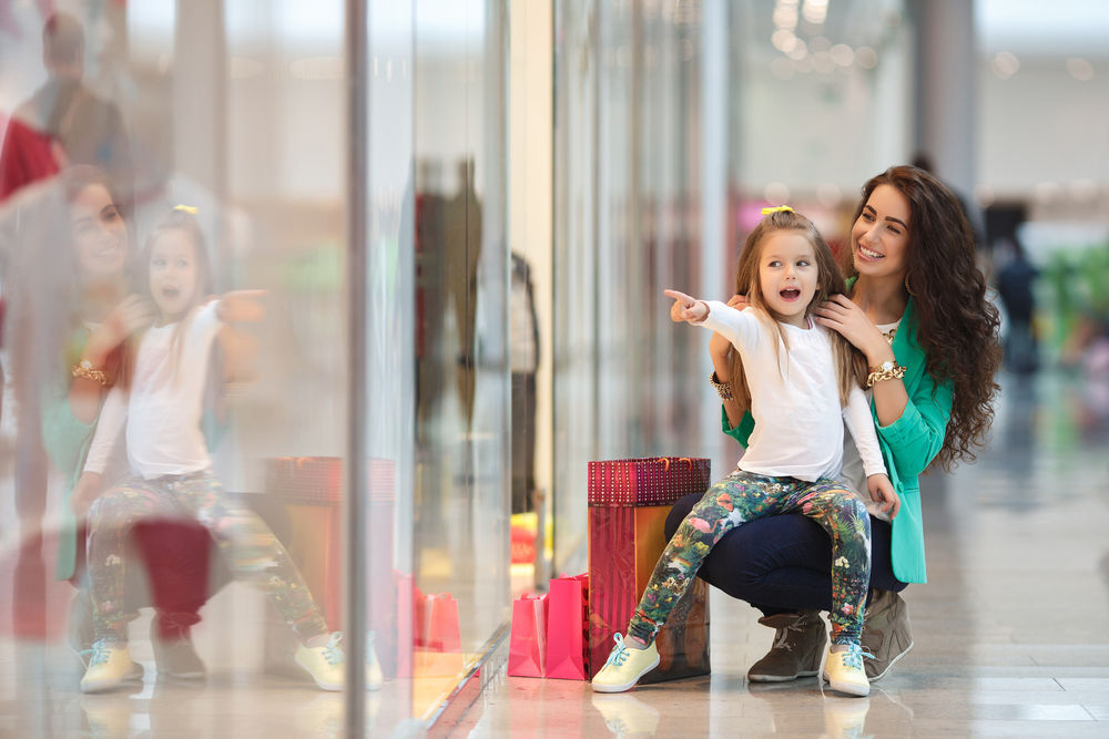 10 dicas para poupar nas despesas dos filhos