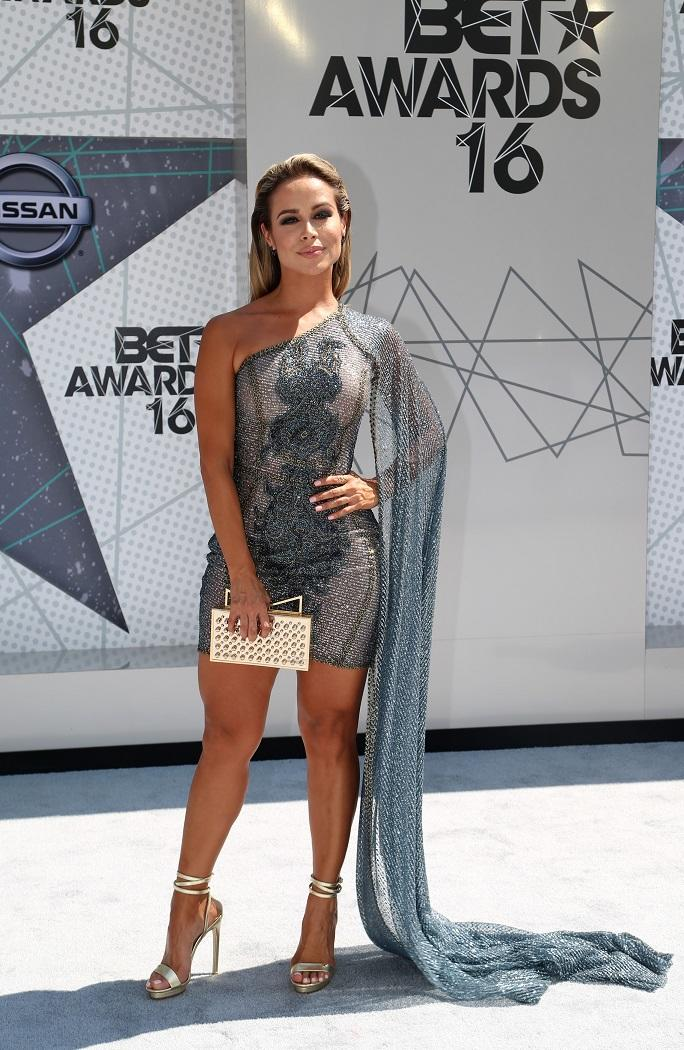 BET Awards