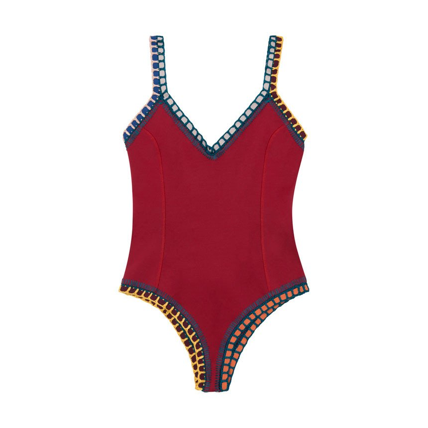SOLEY-Scoop-Back-Maillot-Front-Flat_1024x1024