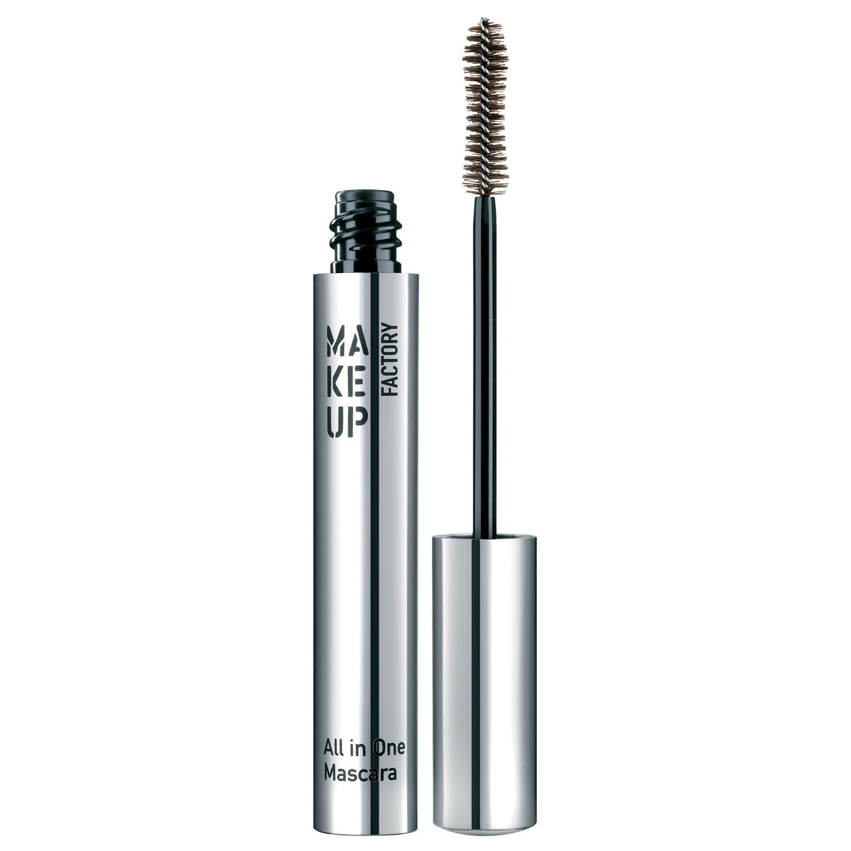 2403.04-All-in-One-Mascara-2