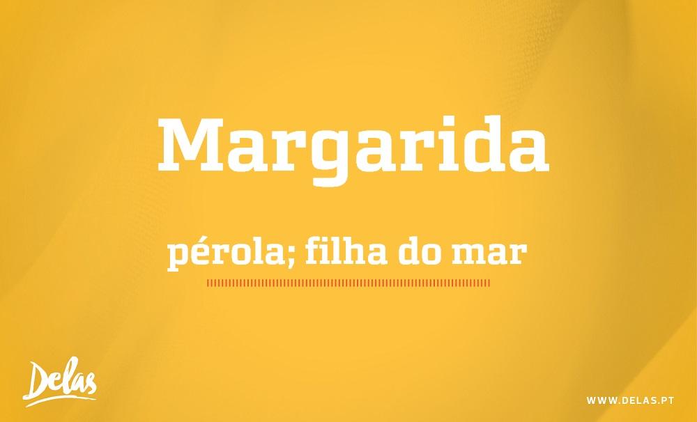 9. Margarida