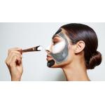 Uma cara, várias máscaras: uma para cada zona do rosto