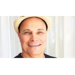 "Edson Celulari ""firme"" e ""confiante"" na luta contra o cancro"