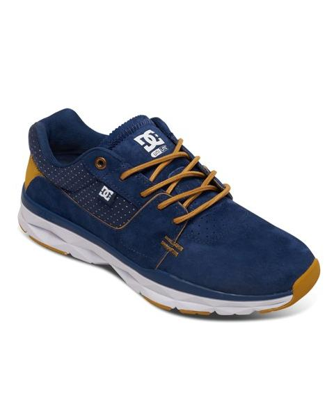 dcshoes, PVP 106.90__2