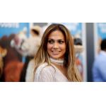 """Jennifer Lopez vai ser a """"madrinha da cocaína"""" em novo telefilme"""