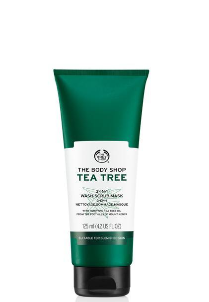 the-body-shop-new-tea-tree