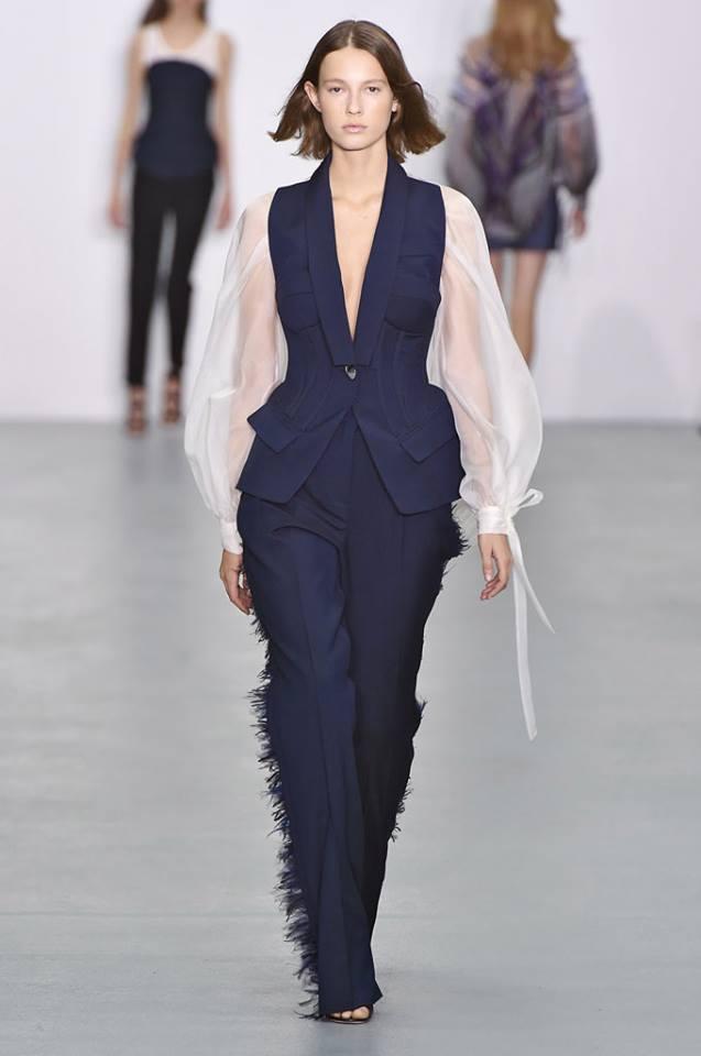 antonio-berardi-facebook-london-fashion-week2