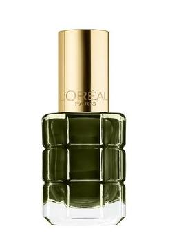 loreal-color-riche-na-cor-666-e899