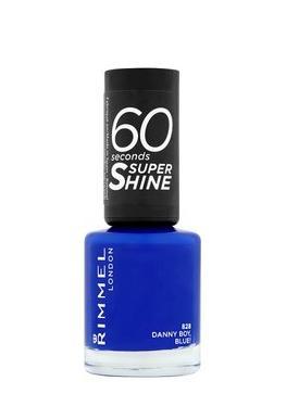 rimmel-na-cor-danny-boy-blue-e459