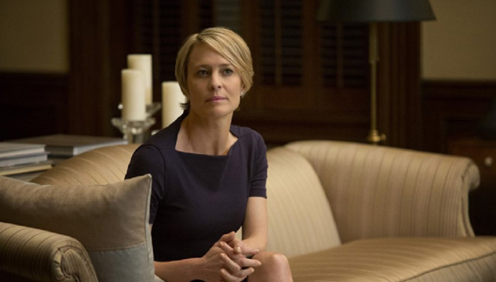 robin-wright-house-of-cards-2