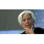 Diretora do FMI considerada culpada mas não cumpre pena
