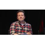 Jamie Oliver recebeu ameaças de morte por causa de… chouriço