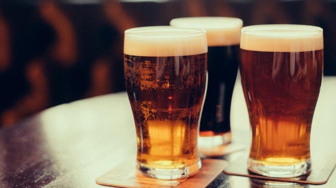 1-cerveja