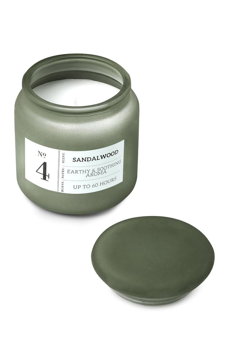 kimball-0020909-large-jar-grade-j-wk-13-e5-6