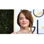 O Power Point que permitiu a Emma Stone chegar a Hollywood