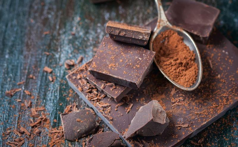 7-chocolate-negro
