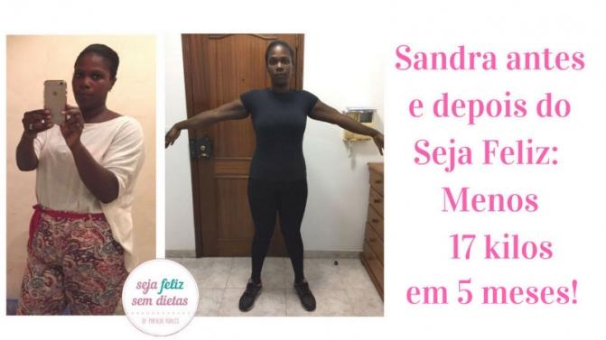 sandra-magra