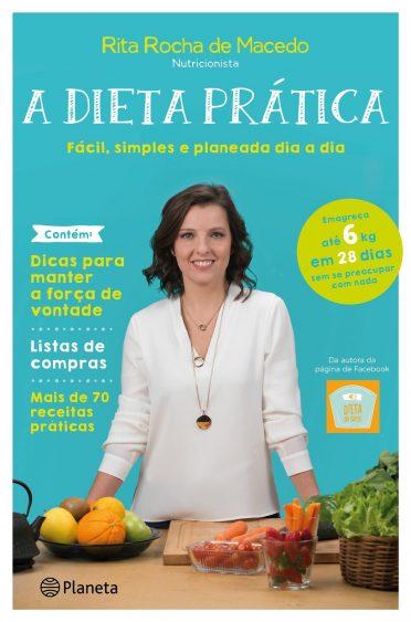 Rita Rocha Macedo