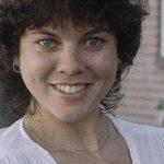 A atriz Erin Moran morreu aos 56 anos