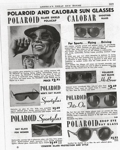 Polaroid_30s_PE-advertisement_resultado