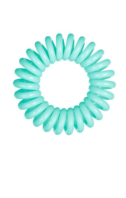 invisibobble original the traceless hair ring, sephora, €7,10