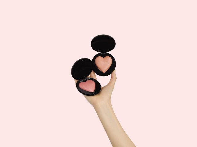Mary Kay_Campanha Beauty That Counts 2017 (1)