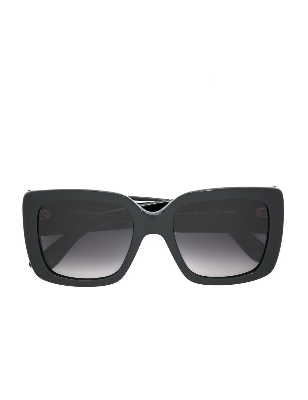 óculos de sol GUCCI EYEWEAR, Farfetch, €239