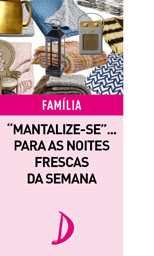 links_Mantalize-se