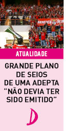 links_benfica