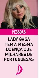 links_LadyGaga