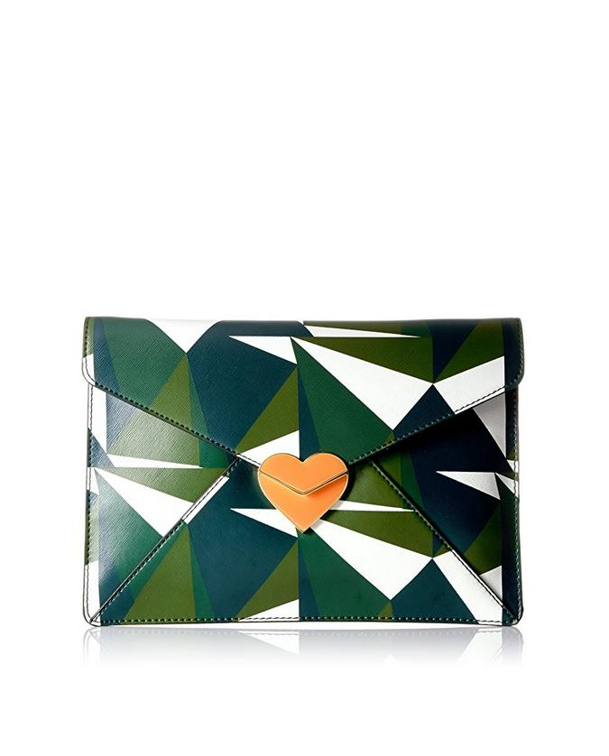 Clutch Dear Drew by Drew Barrymore, Amazon Fashion, 95