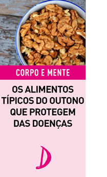 links_Alimentos