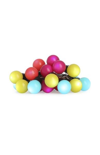 Kimball-4361601-Solar 20 Colour Party Bul, ROI J, FRIT J, IB J, USA E, $7, EU6, PS5 WK 232018