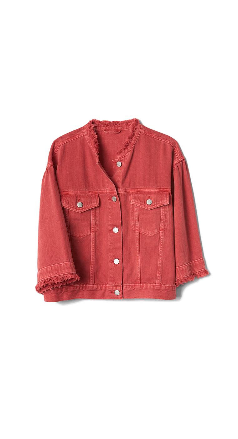 Gap,-El-Corte-Ingles,-€47,97
