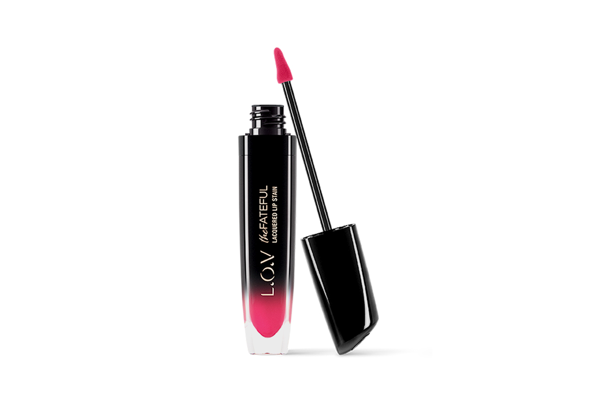 Gloss-theFateful,-no-tom-740,-L.O.V.,-€8,99